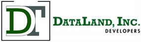 Data Land Inc.